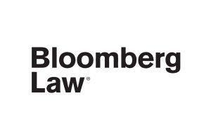 Bloomberg Law article co-authored by Rich Lee