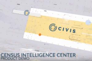 Census Intelligence Center Demo