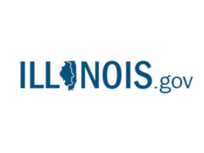 illinois.gov