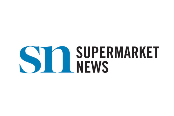 supermarketnews