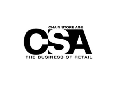 Chain Store Age - The Business of Retail