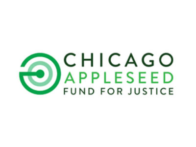 Chicago Appleseed - Fund for Justice