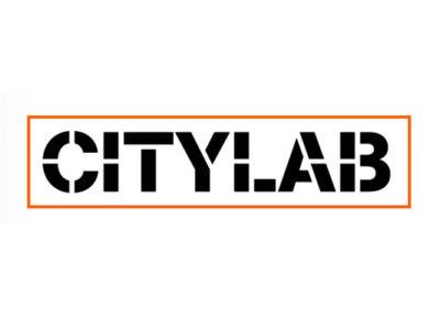 CityLab - Bloomberg