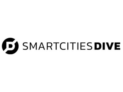 Smartcities Dive