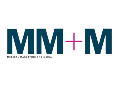 MM& M Logo - 2020