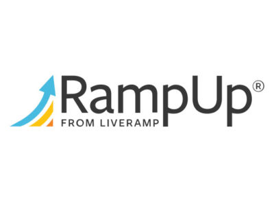 RampUp from LiveRamp